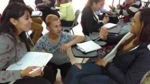 Curso de Primeros Auxilios y Autoauxilios Psicológicos – Virtual